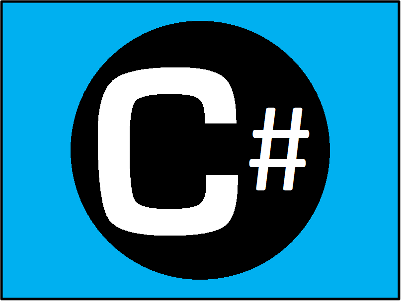 Developing in C#  - 08. Generics