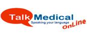 Talk Medical