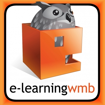 E-Learning WMB