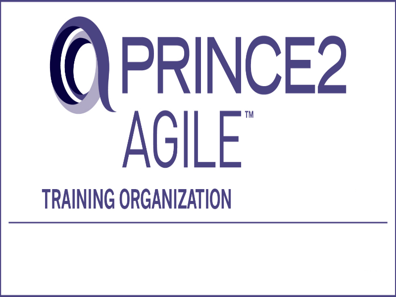 PRINCE2 Agile Project Management - Introduction