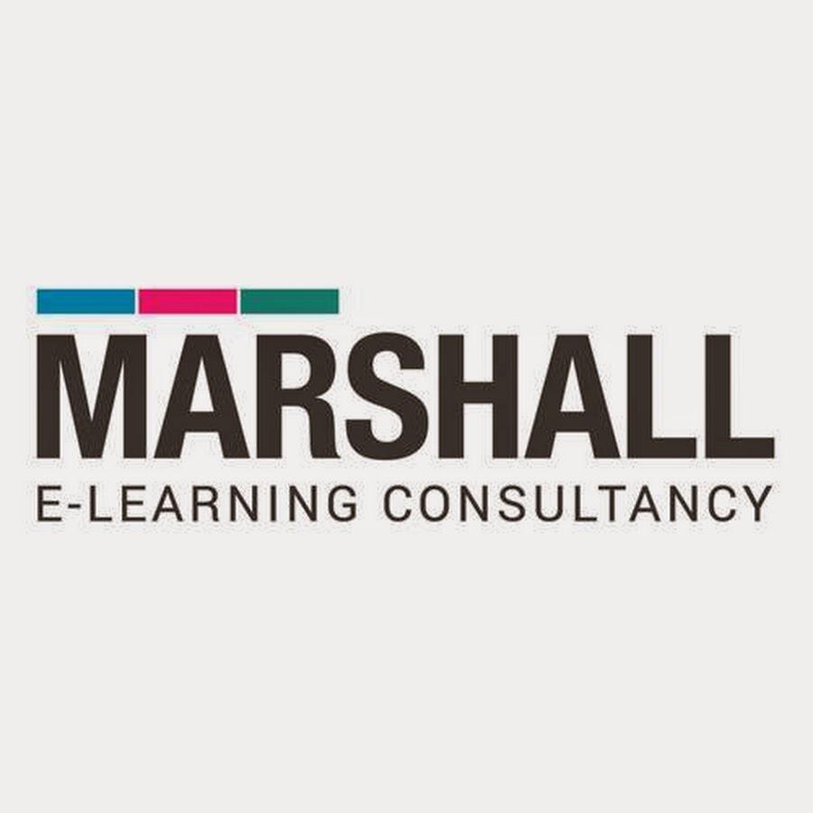 Marshall eLearning
