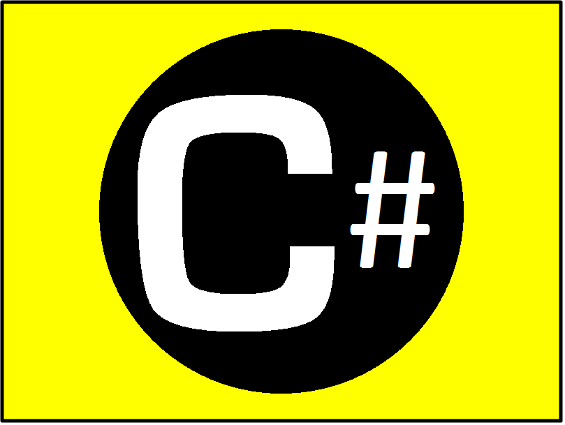 Developing in C#  - 04. Defining Members