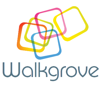 Walkgrove