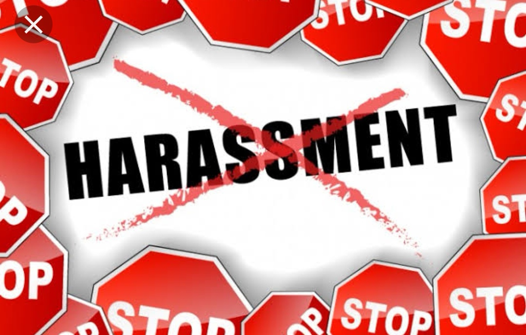 Bullying and Harassment for Managers