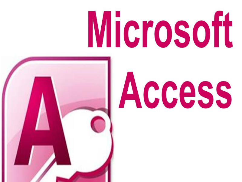 Access 2007 Advanced