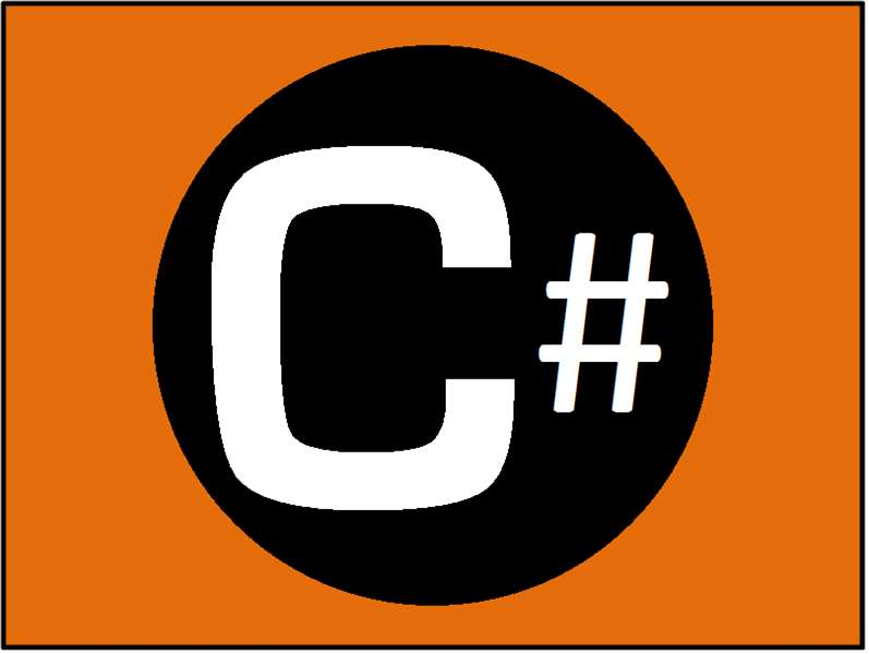 Developing in C#  - 06. Inheritance and Interfaces