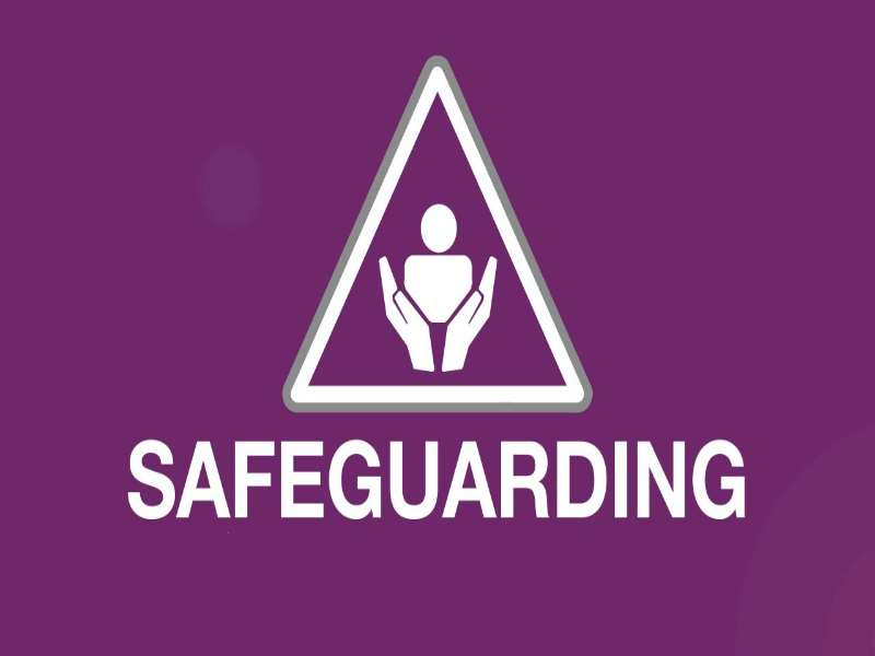 Safeguarding Adults (Awareness) - for Health and Social Care