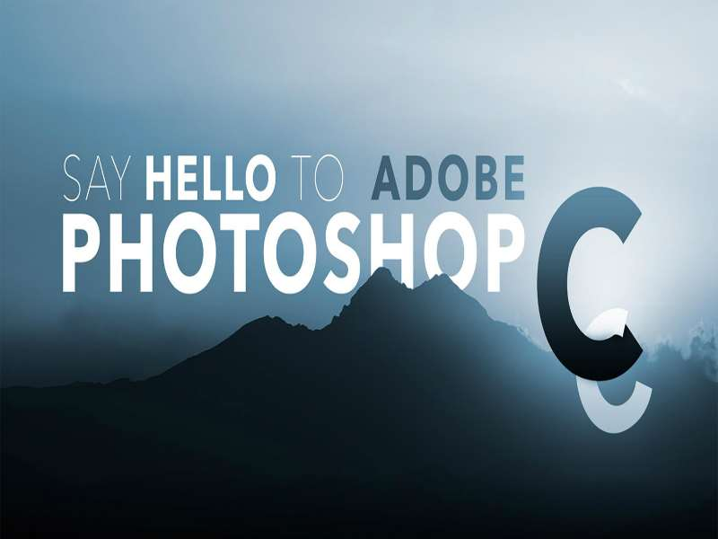 Adobe CS6 New Features