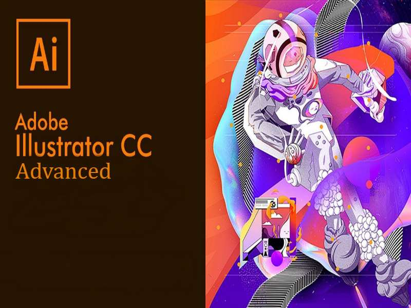 Illustrator CC: Advanced
