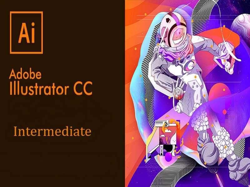 Illustrator CC Intermediate
