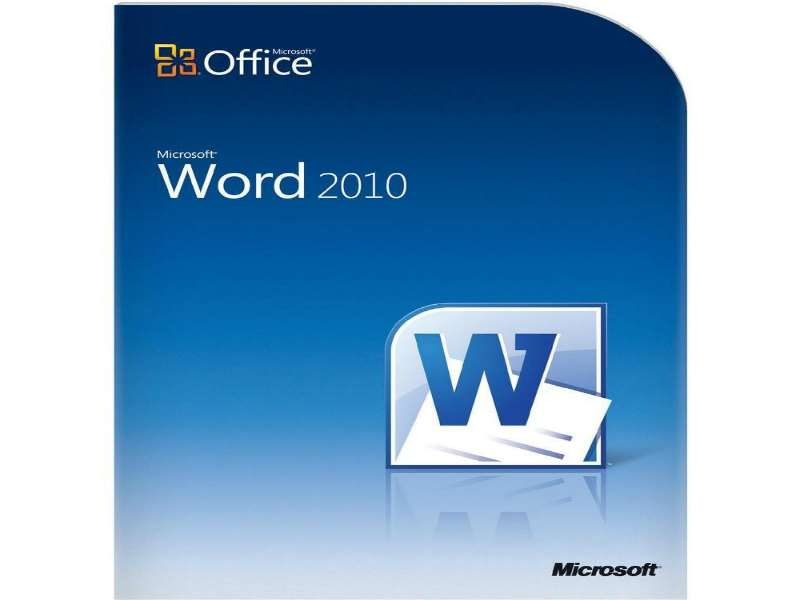 MS Word 2010: Advanced