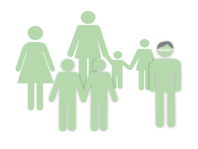 Assessment and Approval of Foster Carers