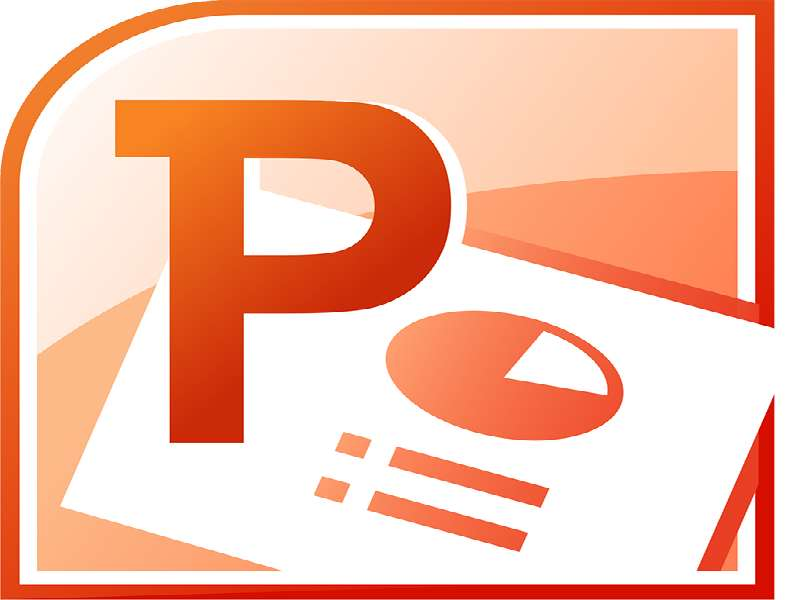 MS PowerPoint 2010: Introduction