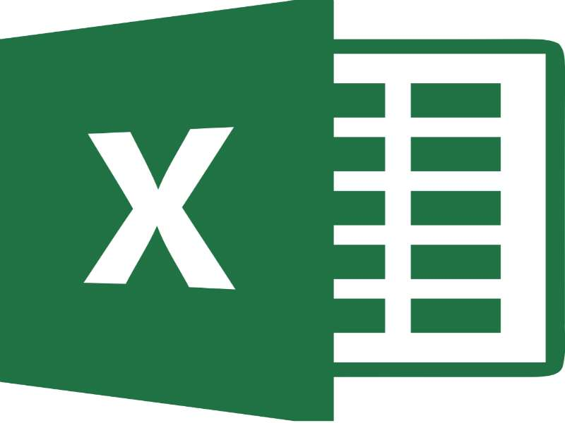Excel 2016 - Level 3 - Views and Layout
