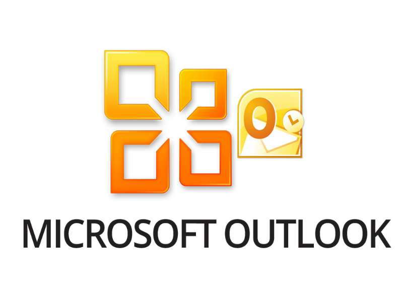 Outlook 2013 - Level 4 - Calendar and Other Folders