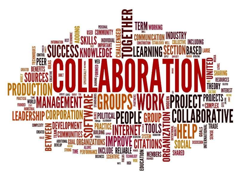 Building High Performance Teams - Build Successful Teams that Last