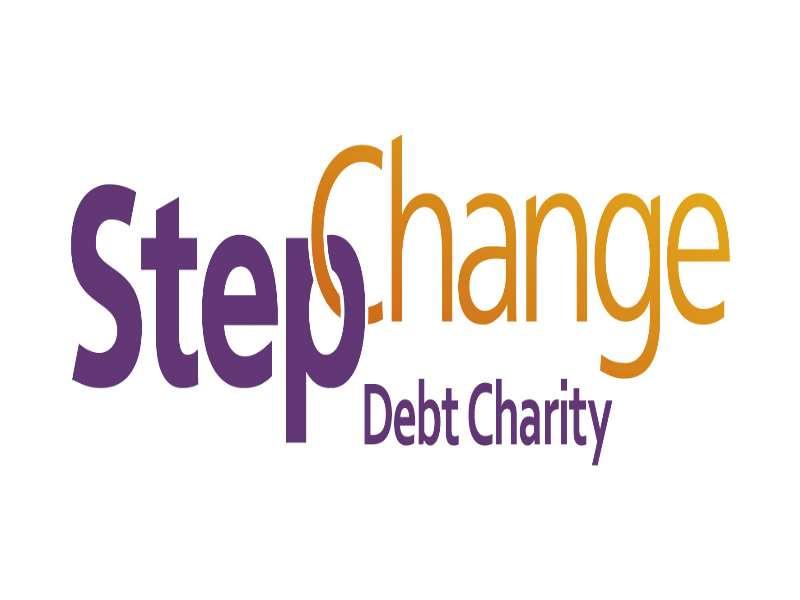 StepChange About Debt