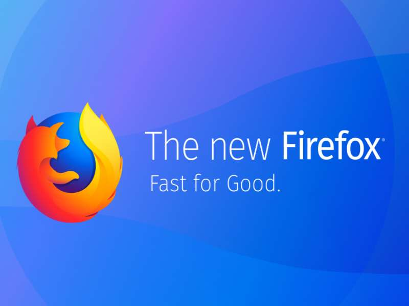 Firefox 21 - Introduction and Navigation