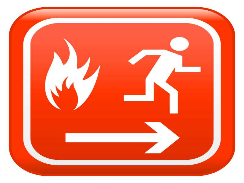 Introduction to Fire Safety