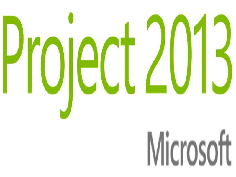 Project 2013 - Level 1 - Introduction and Views