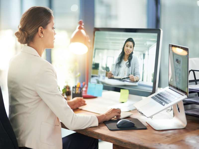 Leading Effective Virtual Meetings Toolkit