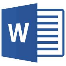 Office 365 - Word 2016 - Level 1