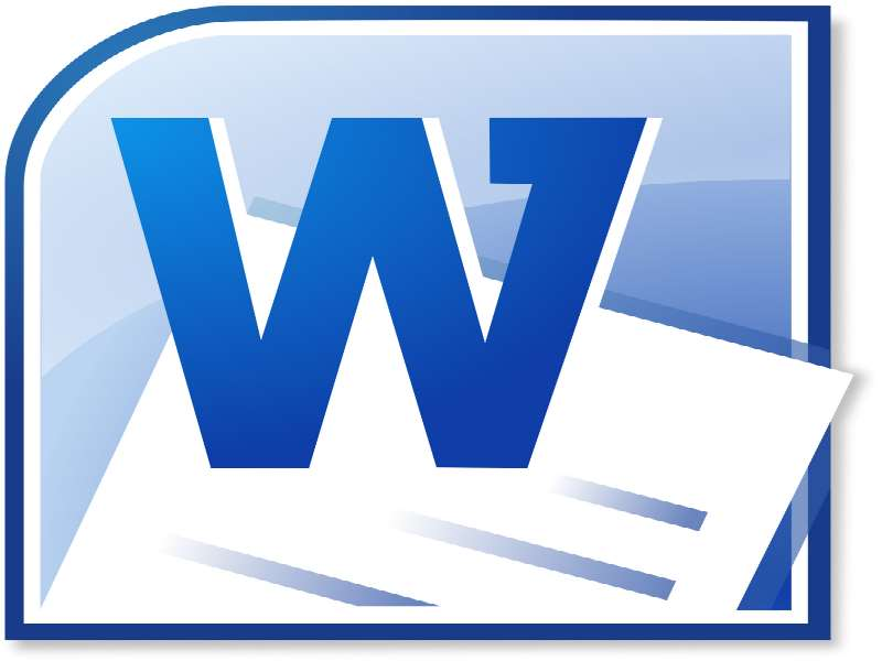 Word 2013 - Level 4 - Managing Documents