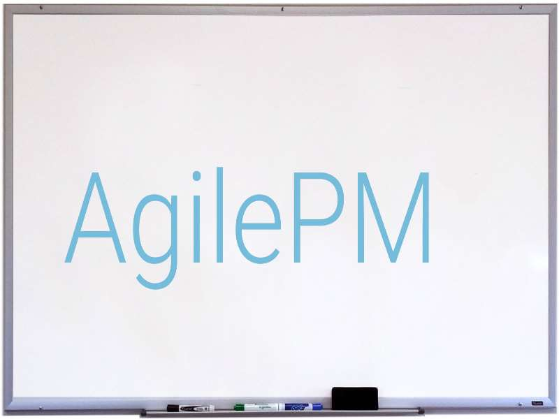 AgilePM Passport - Foundation