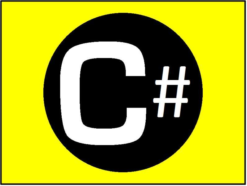 Developing in C#  - 04. Defining Members