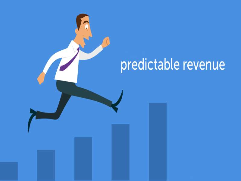 Predictable Revenue Lead Generation: Nets (Inbound Marketing) Toolkit