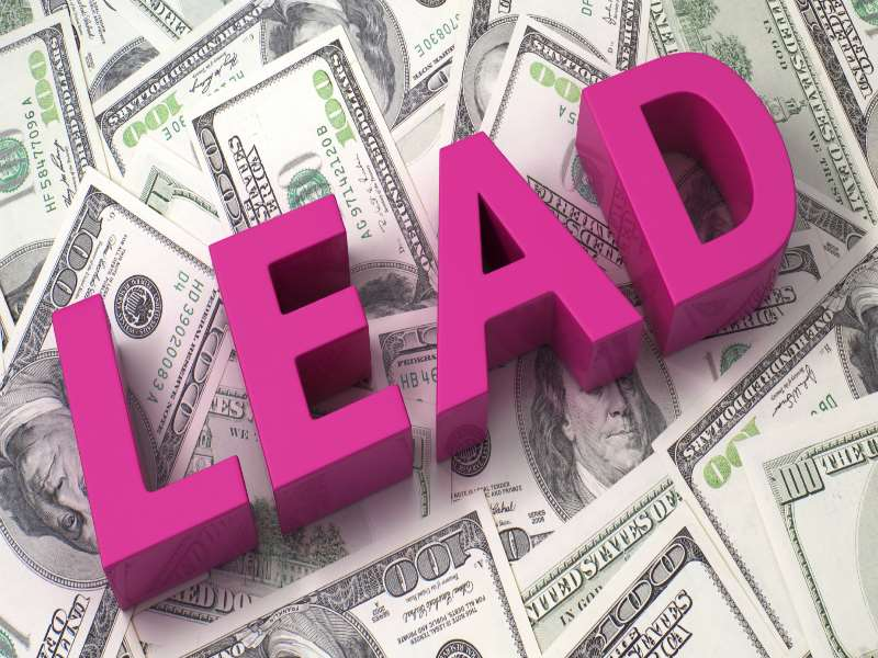 Predictable Revenue Lead Generation: Spears (Outbound Prospecting) Toolkit