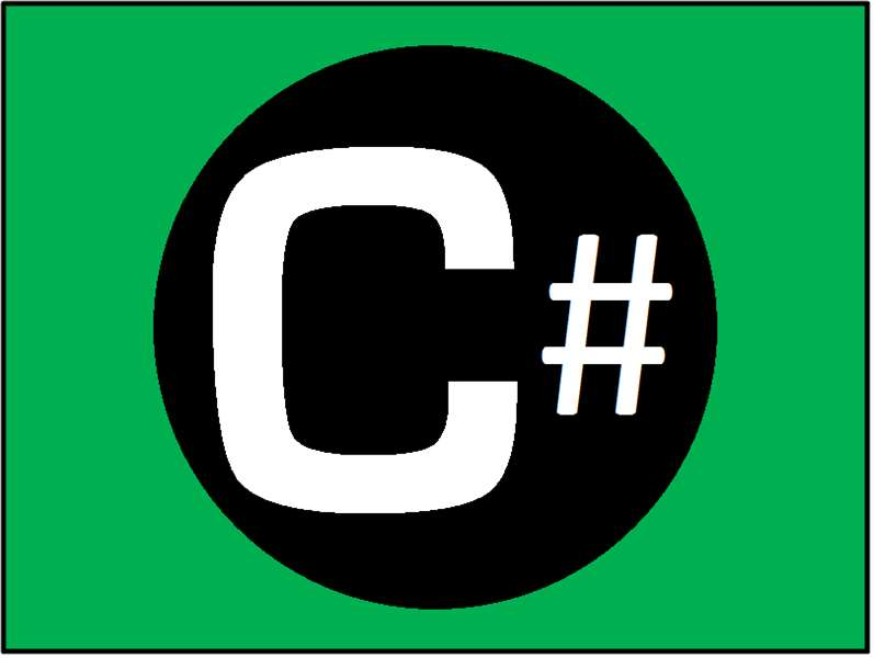 Developing in C#  - 02. Core C# Features