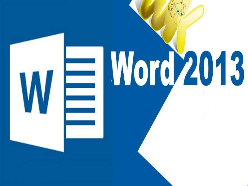 Word 2013 - Level 3 - Paragraphs and Page Layout
