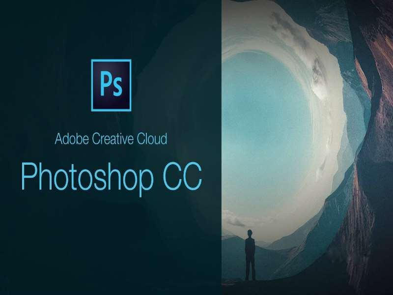 Photoshop CC Advanced II