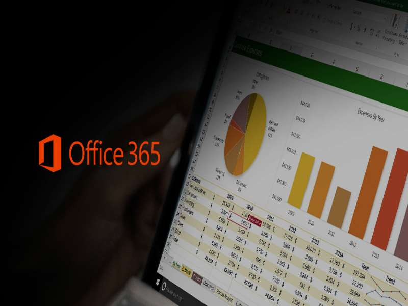 10 Best Features of Office 2013