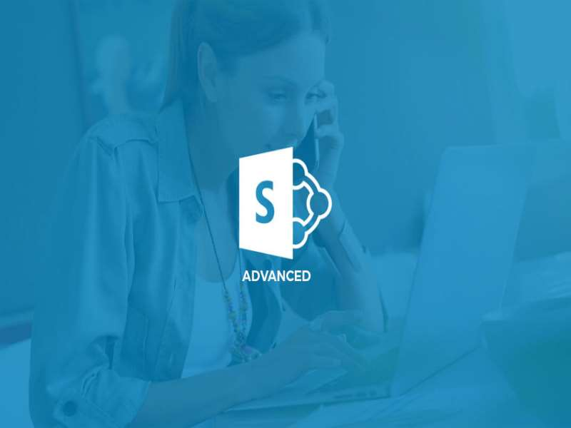 Sharepoint 2010 1001: Advanced