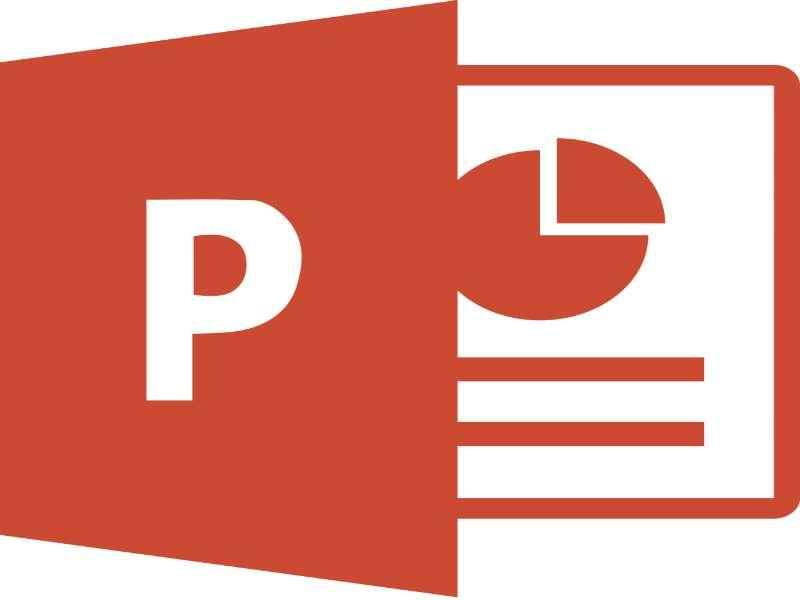 PowerPoint 2013 - Level 3 - Slide Content
