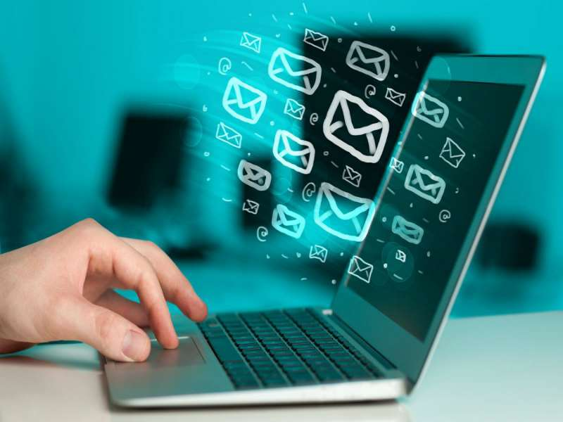 Cyber Security - Email Etiquette