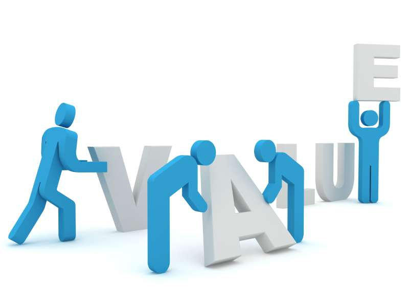 Managing Benefits Foundation (Certification)
