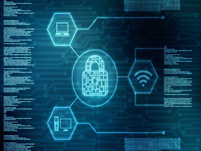 Cyber Security - Advance Fee Frauds