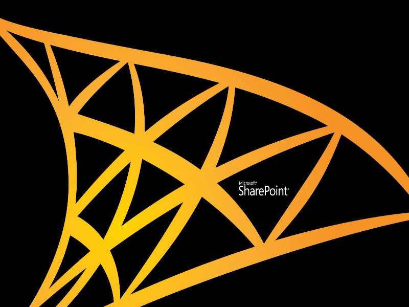 Sharepoint 2013 102: Beginner