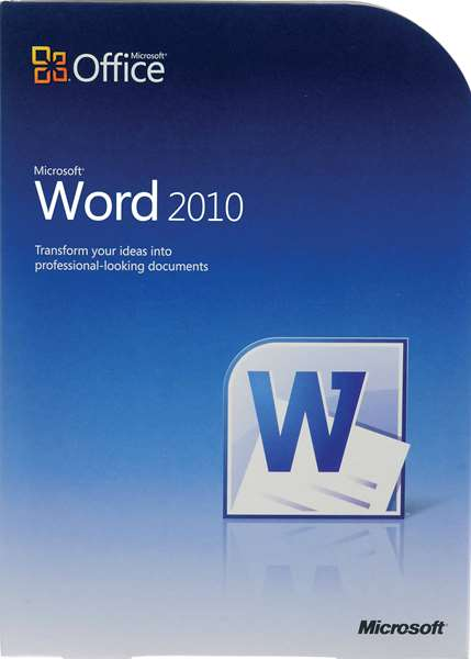 Word 2010 - Level 2 - Formatting Content