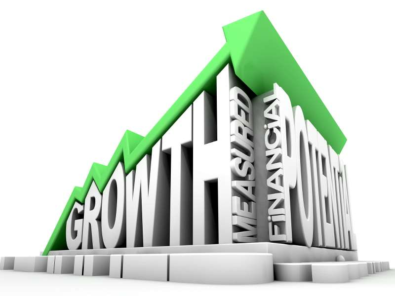 Managing Accounts for Growth