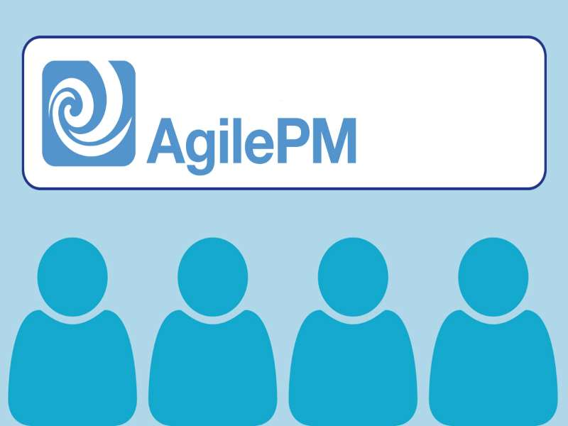 AgilePM Passport - Foundation and Practitioner