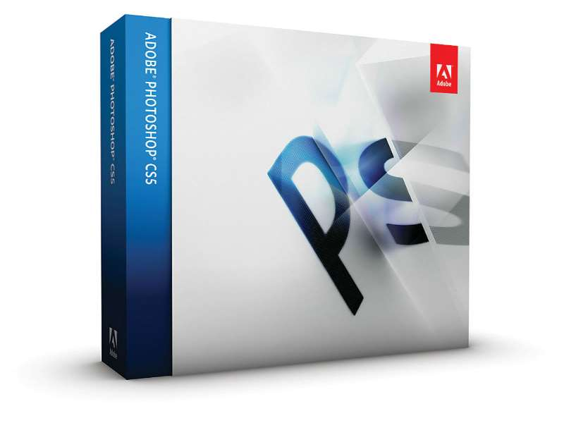 Photoshop CS5 Intermediate