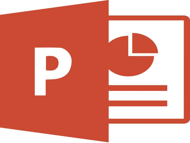 MS PowerPoint 2013: Advanced