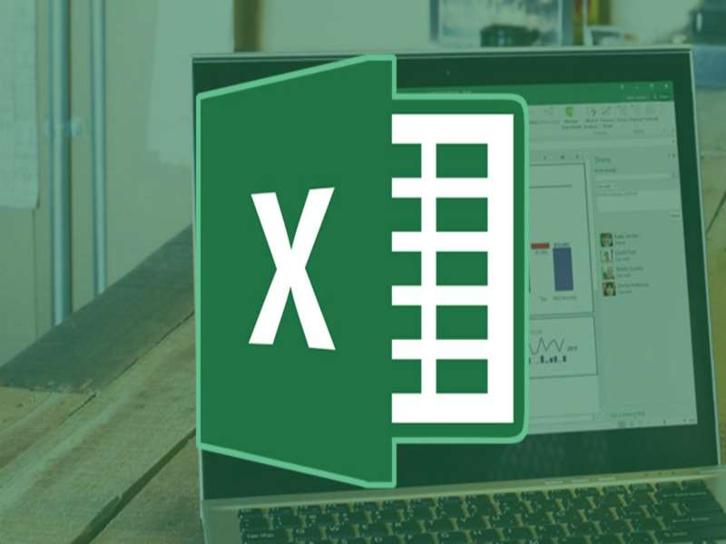 Excel 2013 - Level 2 - Cells and Worksheets