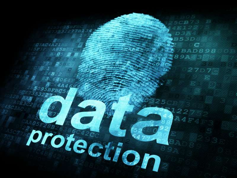Data Protection Essentials