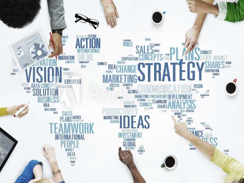Understanding Your Market & Clients
