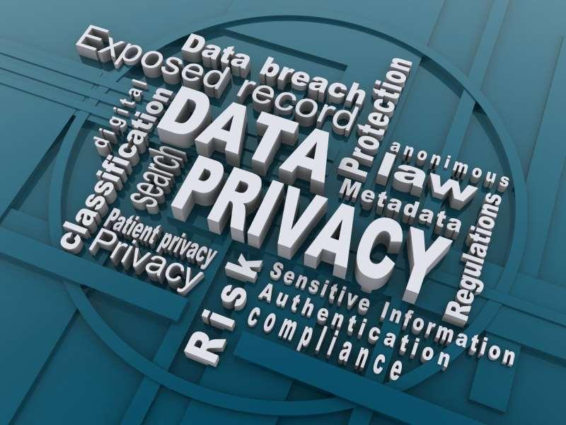 Freedom of Information Essentials